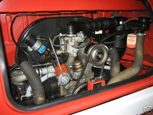 1969 vw thing feuerwehr fire brigade type 181 dastank com vw thing rh dastank com VW 2.0 Turbo Engine Diagram VW Jetta 2.0 Engine Diagram