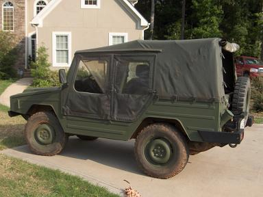 vw thing for dastank com vw thing type 181 vw thing for