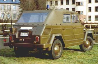 Vw 181 military users dastank vw thing type 181 mike woodhouses restored german army type 181 in feldjger guise altavistaventures Choice Image