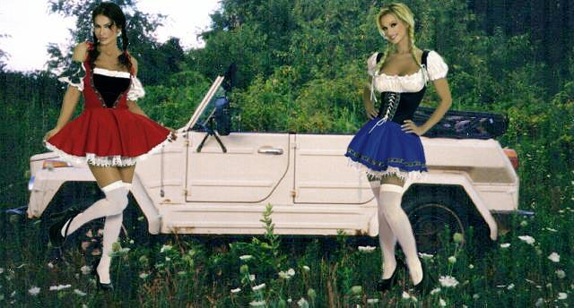 vw thing special pictures dastank dastank com vw thing type 181 vw thing special pictures