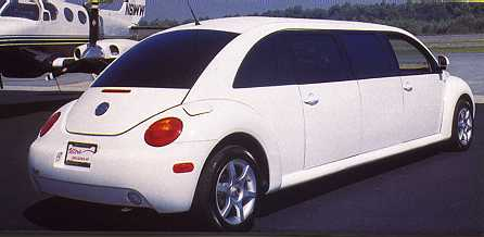 Punch Buggy Car >> Funny-VW-Pictures @ DasTank.com