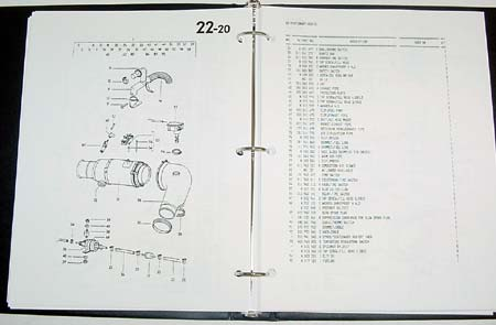 vw thing schematic wiring diagram used type 181 thing parts book dastank com vw thing type 181 type 181 vw thing